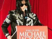 devient Michael Jackson