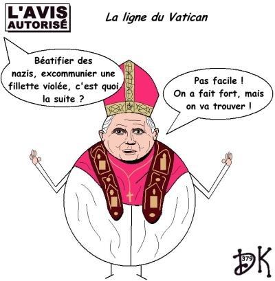 http://media.paperblog.fr/i/168/1684934/lavis-autorise-ligne-vatican-L-1.jpeg