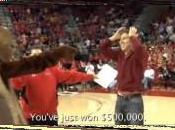 blague 500000 dollars