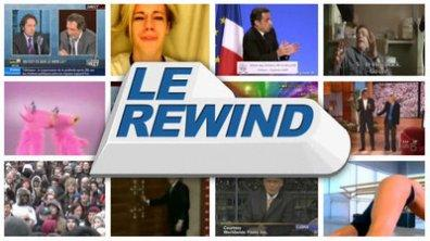 http://media.paperblog.fr/i/168/1686572/rewind-monsieur-dream-L-1.jpeg