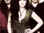 boire bien frais... Nightwish