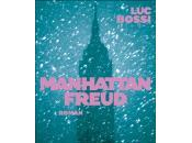 [Interview] Manhattan Freud Sigmund mène l'enquête