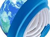 Boule lavage écologique 19,90 Euros Télé)