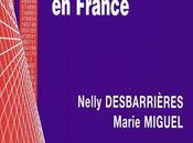 OPCVM France, Nelly Desbarrièrres, Marie Miguel, Économica, pages.