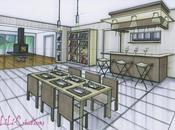 idées pour décorer l'intérieur votre maison