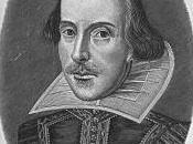 ruines premier théâtre Shakespeare mises jour, découvrez images