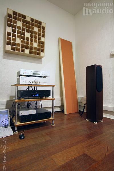 Musique chez haute d finition paperblog for Haute musique