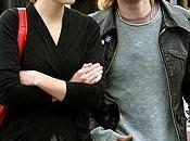 Mandy Moore Ryan Adams sont mariés
