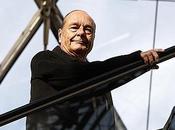 Inoxydable Chirac