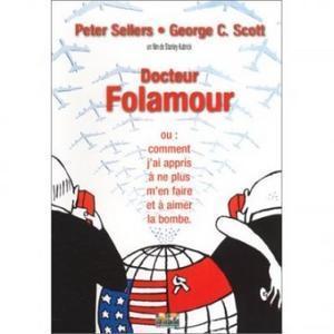 Guerre froide et Cinéma