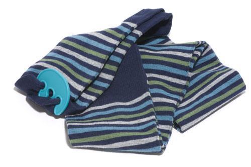 lapac la pince a chaussettes paperblog. Black Bedroom Furniture Sets. Home Design Ideas
