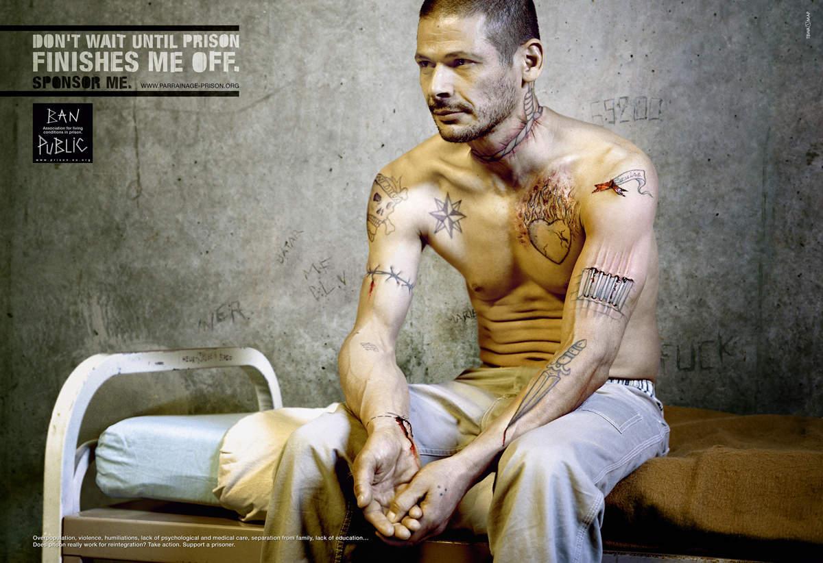http://media.paperblog.fr/i/169/1696608/parrain-prison-L-1.jpeg