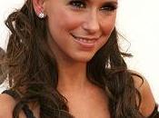 Jennifer Love Hewitt trouvé l'amour avec partenaire série