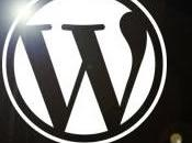 thèmes Premium Wordpress gratuit