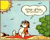 http://media.paperblog.fr/i/169/1698152/glop-pas-glop-twilight-welcome-L-1.jpeg