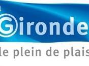 campagne sensuelle Gironde (billet classé