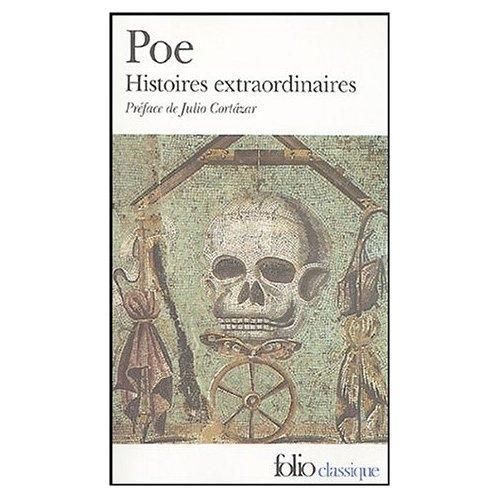 Bon anniversaire Edgar Allan Poe, fin