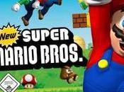 [Test] Super Mario Bros.