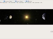 Compiz-fusion, Skydome plugins Firefox