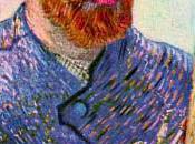 Vincent gogh, autoportrait sans complaisance