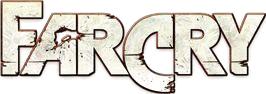 Téléchargez Far Cry gratuitement !