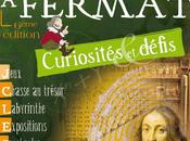 fête Fermat