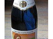 2002, fausse mauvaise réputation Rhône Saint Joseph Lieu Guigal 2002