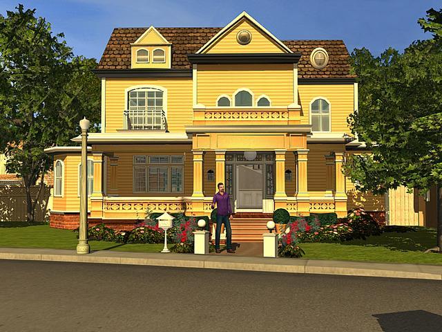 desperate housewives le jeu paperblog. Black Bedroom Furniture Sets. Home Design Ideas