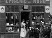 Restaurant L'Epicerie Nancy
