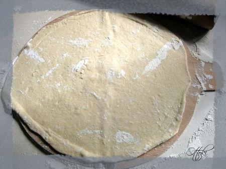 p 226 te 224 pizza kitchenaid 192 lire