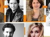 """""""Mes amis, amours, emmerdes"""" nouvelle série tournage pour"""