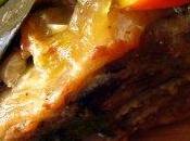Palette porc, poivre long marmelade clémentines