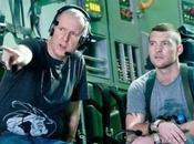 James Cameron's Avatar jamais