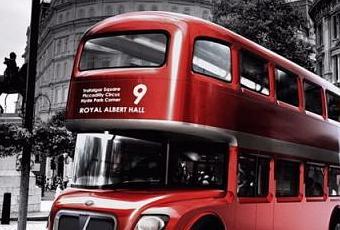 bus imp riale design back to london voir. Black Bedroom Furniture Sets. Home Design Ideas
