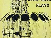 Stan Getz Plays (solos parts)