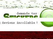 24h/24 Bouygues Telecom