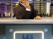 Guignols l'Info fêtent leur Canal+