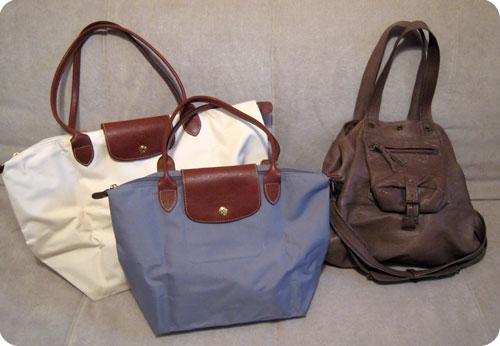 Pliage Imitation Longchamp Sac Longchamp Longchamp Imitation Imitation Sac Pliage Longchamp Sac Sac Pliage Pliage Aj34R5L