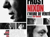"""Bande annonce extrait """"Frost/Nixon, l'heure vérité"""" Howard"""