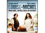 Louise-Michel (2008)