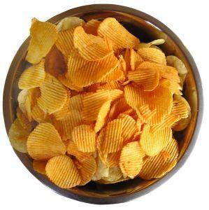 chips-statistiques-ethniques-L-1