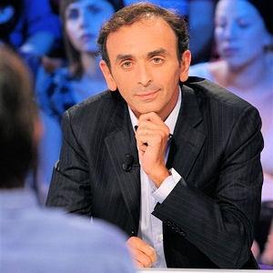 http://media.paperblog.fr/i/171/1712977/youssoupha-sen-prend-eric-zemmour-L-1.jpeg