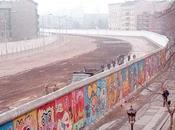 chute Berlin, novembre 1989