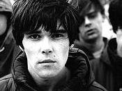 Stone Roses reforment