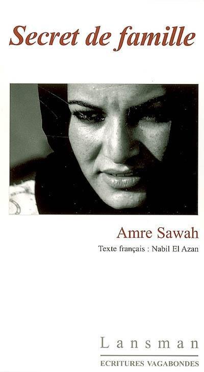 http://media.paperblog.fr/i/172/1729226/secret-famille-amre-sawah-L-1.jpeg