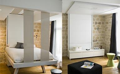muji et ses maisons en kit d couvrir. Black Bedroom Furniture Sets. Home Design Ideas
