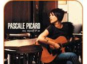 Pascale Picard concert Terville Formidable