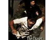 Chaser (2009)