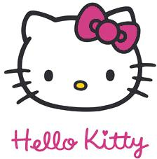 joyeux anniversaire hello kitty