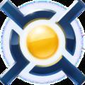 BOINC plateforme calcul distribué